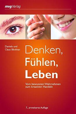 Cover: https://exlibris.azureedge.net/covers/9783/8641/5551/2/9783864155512xl.jpg