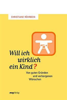 Cover: https://exlibris.azureedge.net/covers/9783/8641/5594/9/9783864155949xl.jpg