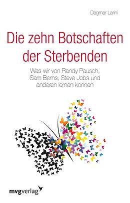 Cover: https://exlibris.azureedge.net/covers/9783/8641/5708/0/9783864157080xl.jpg