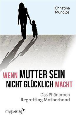 Cover: https://exlibris.azureedge.net/covers/9783/8641/5898/8/9783864158988xl.jpg