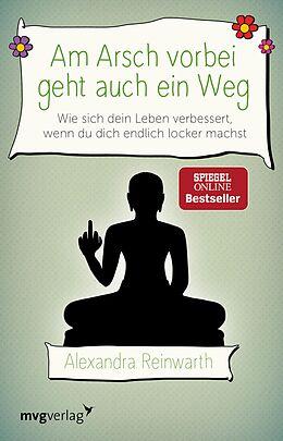 Cover: https://exlibris.azureedge.net/covers/9783/8641/5926/8/9783864159268xl.jpg