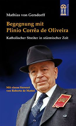 Cover: https://exlibris.azureedge.net/covers/9783/8641/7033/1/9783864170331xl.jpg
