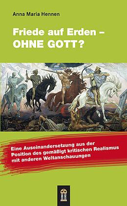Cover: https://exlibris.azureedge.net/covers/9783/8641/7086/7/9783864170867xl.jpg