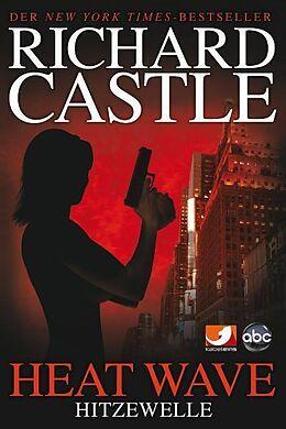 Castle 01. Hitzewelle [Versione tedesca]