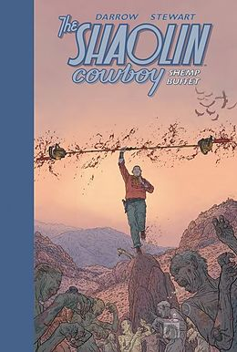 Cover: https://exlibris.azureedge.net/covers/9783/8642/5838/1/9783864258381xl.jpg