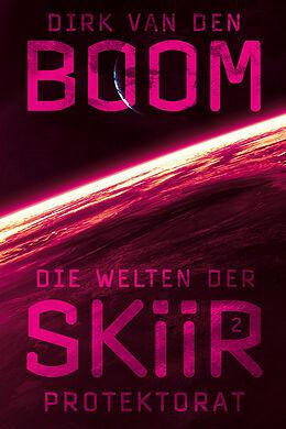 Cover: https://exlibris.azureedge.net/covers/9783/8642/5871/8/9783864258718xl.jpg