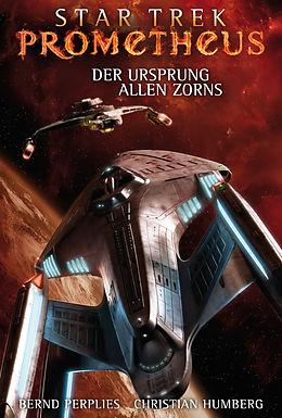 Cover: https://exlibris.azureedge.net/covers/9783/8642/5894/7/9783864258947xl.jpg
