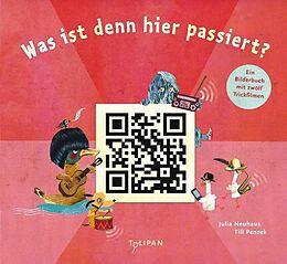 Cover: https://exlibris.azureedge.net/covers/9783/8642/9214/9/9783864292149xl.jpg