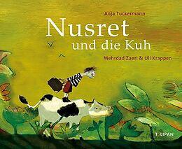 Cover: https://exlibris.azureedge.net/covers/9783/8642/9302/3/9783864293023xl.jpg