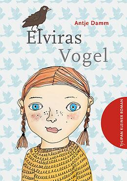 Cover: https://exlibris.azureedge.net/covers/9783/8642/9340/5/9783864293405xl.jpg