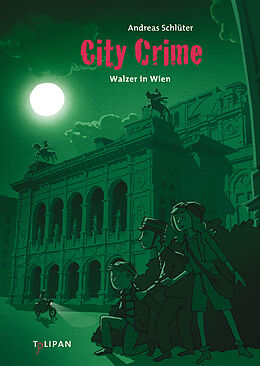 Cover: https://exlibris.azureedge.net/covers/9783/8642/9470/9/9783864294709xl.jpg