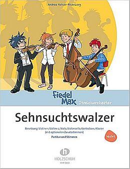 Cover: https://exlibris.azureedge.net/covers/9783/8643/4030/7/9783864340307xl.jpg