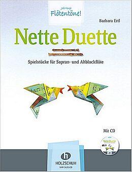 Cover: https://exlibris.azureedge.net/covers/9783/8643/4034/5/9783864340345xl.jpg