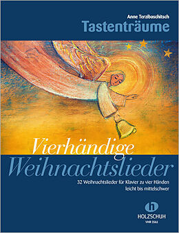 Cover: https://exlibris.azureedge.net/covers/9783/8643/4041/3/9783864340413xl.jpg
