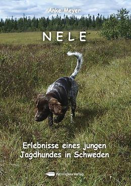 Cover: https://exlibris.azureedge.net/covers/9783/8644/0099/5/9783864400995xl.jpg