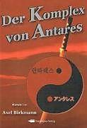 Cover: https://exlibris.azureedge.net/covers/9783/8644/0106/0/9783864401060xl.jpg