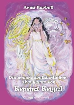 Cover: https://exlibris.azureedge.net/covers/9783/8644/0127/5/9783864401275xl.jpg