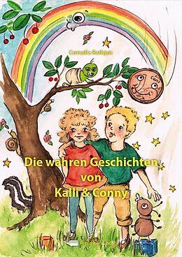 Cover: https://exlibris.azureedge.net/covers/9783/8644/0176/3/9783864401763xl.jpg