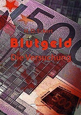 Cover: https://exlibris.azureedge.net/covers/9783/8644/0278/4/9783864402784xl.jpg