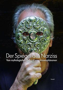 Cover: https://exlibris.azureedge.net/covers/9783/8644/2030/6/9783864420306xl.jpg
