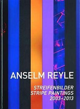 Cover: https://exlibris.azureedge.net/covers/9783/8644/2155/6/9783864421556xl.jpg