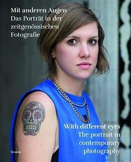 Cover: https://exlibris.azureedge.net/covers/9783/8644/2158/7/9783864421587xl.jpg
