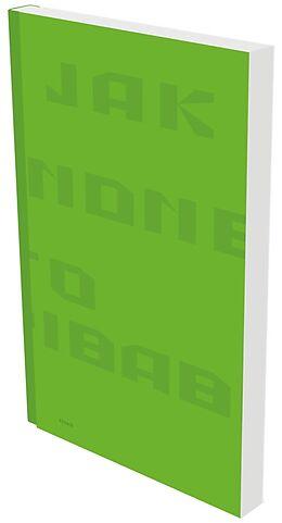 Cover: https://exlibris.azureedge.net/covers/9783/8644/2222/5/9783864422225xl.jpg