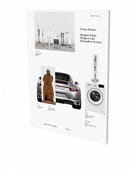 Cover: https://exlibris.azureedge.net/covers/9783/8644/2275/1/9783864422751xl.jpg