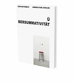 Cover: https://exlibris.azureedge.net/covers/9783/8644/2299/7/9783864422997xl.jpg
