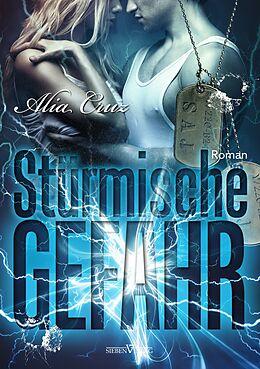 Cover: https://exlibris.azureedge.net/covers/9783/8644/3295/8/9783864432958xl.jpg