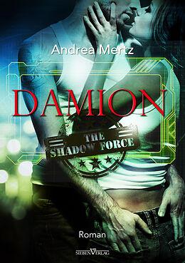 Cover: https://exlibris.azureedge.net/covers/9783/8644/3413/6/9783864434136xl.jpg