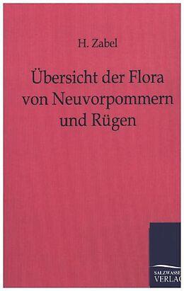 Cover: https://exlibris.azureedge.net/covers/9783/8644/4042/7/9783864440427xl.jpg