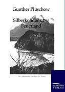 Cover: https://exlibris.azureedge.net/covers/9783/8644/4136/3/9783864441363xl.jpg