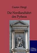 Cover: https://exlibris.azureedge.net/covers/9783/8644/4165/3/9783864441653xl.jpg