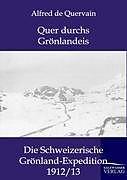 Cover: https://exlibris.azureedge.net/covers/9783/8644/4237/7/9783864442377xl.jpg