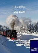 Cover: https://exlibris.azureedge.net/covers/9783/8644/4246/9/9783864442469xl.jpg