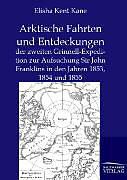 Cover: https://exlibris.azureedge.net/covers/9783/8644/4273/5/9783864442735xl.jpg