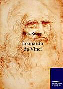 Cover: https://exlibris.azureedge.net/covers/9783/8644/4290/2/9783864442902xl.jpg