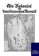 Cover: https://exlibris.azureedge.net/covers/9783/8644/4302/2/9783864443022xl.jpg