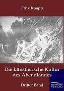 Cover: https://exlibris.azureedge.net/covers/9783/8644/4306/0/9783864443060xl.jpg