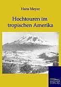 Cover: https://exlibris.azureedge.net/covers/9783/8644/4313/8/9783864443138xl.jpg