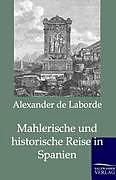 Cover: https://exlibris.azureedge.net/covers/9783/8644/4361/9/9783864443619xl.jpg