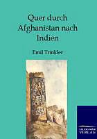 Cover: https://exlibris.azureedge.net/covers/9783/8644/4454/8/9783864444548xl.jpg