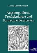 Cover: https://exlibris.azureedge.net/covers/9783/8644/4518/7/9783864445187xl.jpg