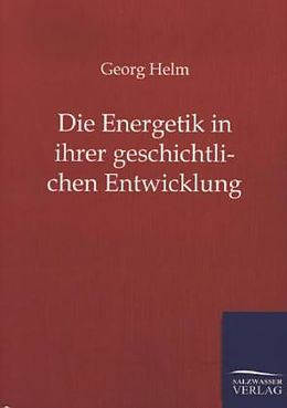 Cover: https://exlibris.azureedge.net/covers/9783/8644/4542/2/9783864445422xl.jpg