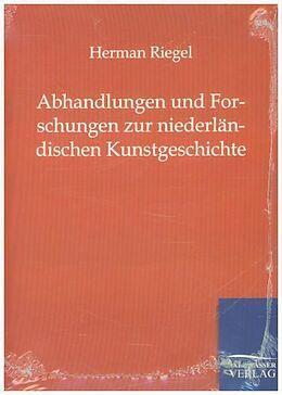 Cover: https://exlibris.azureedge.net/covers/9783/8644/4545/3/9783864445453xl.jpg