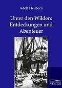 Cover: https://exlibris.azureedge.net/covers/9783/8644/4648/1/9783864446481xl.jpg