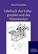 Cover: https://exlibris.azureedge.net/covers/9783/8644/4676/4/9783864446764xl.jpg