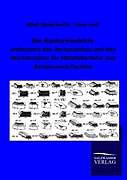 Cover: https://exlibris.azureedge.net/covers/9783/8644/4761/7/9783864447617xl.jpg