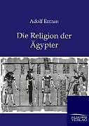 Cover: https://exlibris.azureedge.net/covers/9783/8644/4784/6/9783864447846xl.jpg